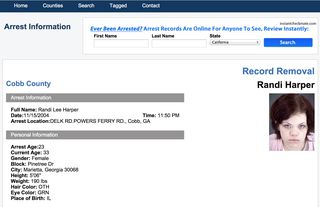 Screen Shot 2014-11-21 at 11.19.14 PM