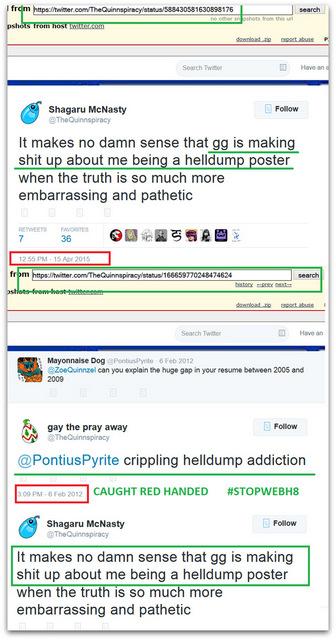 Zoe Quinn lies about helldump.png