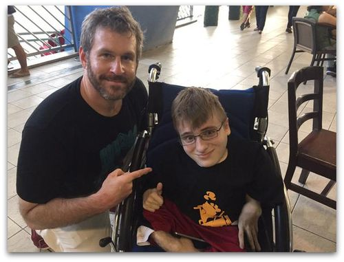 Mike-cernovich-8chan